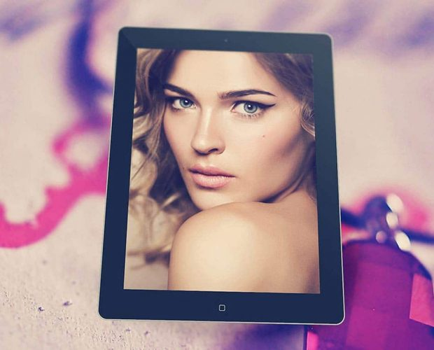 beautiful-ipad-mockup-main