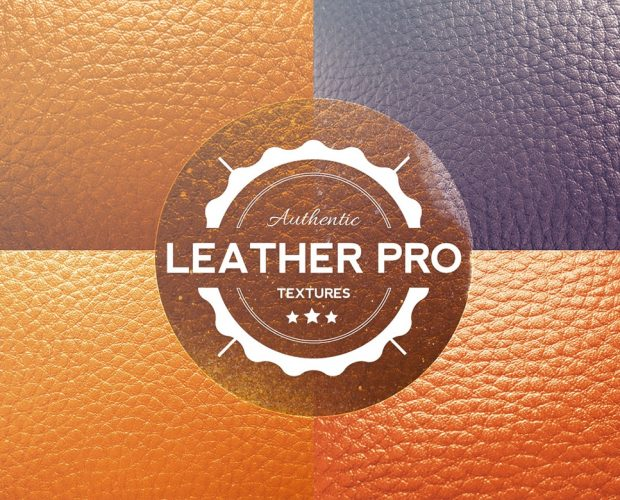 free-leather-textures
